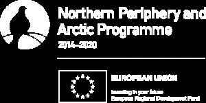 NPA_Logotype_B2_RGB_NEG